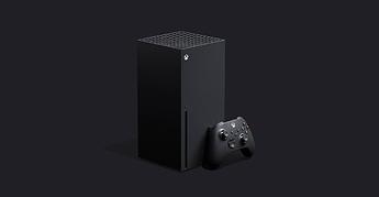 Gear-XboxSeriesXHERO