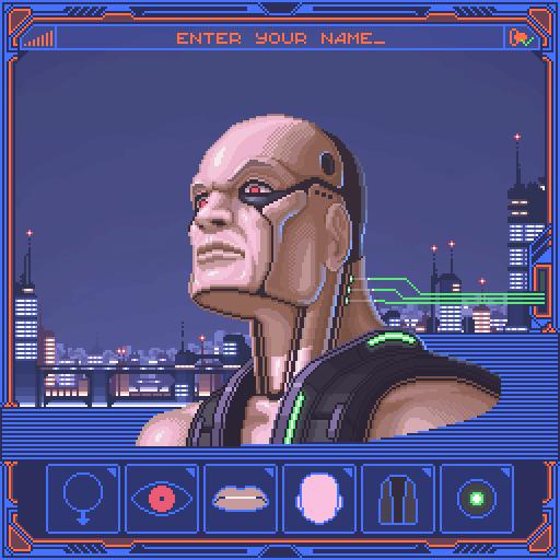 illustration---cyberpunk-fashion-01b