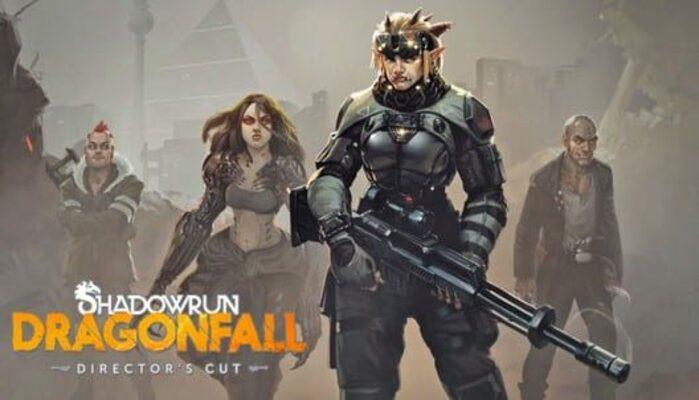 shadowrun_dragonfall