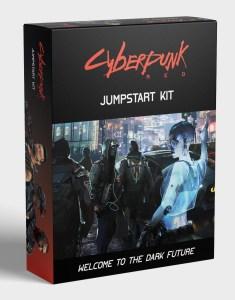 CPRedJumpstartKitBoxMockup1-3288201545-1561474791355