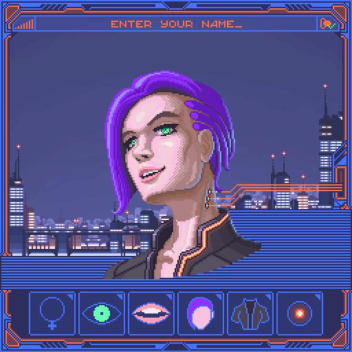 illustration---cyberpunk-fashion-01a