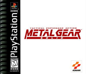 Metal_Gear_Solid_cover_art