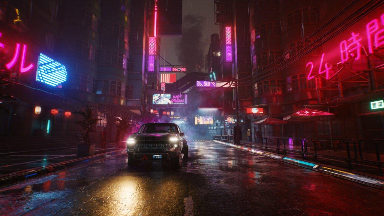 cyberpunk-2077-preview-7-1280x720