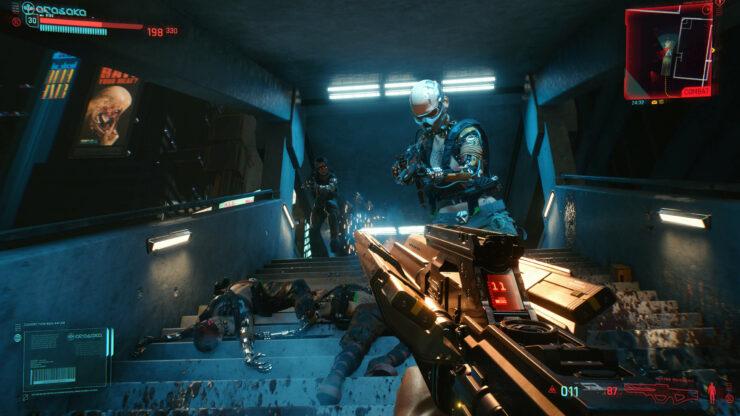 Cyberpunk-2077-Jun-25th-Screenshots-12-740x416
